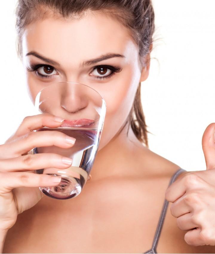 7 rutinas que te ayudarán a evitar la aparición de arrugas en la piel
